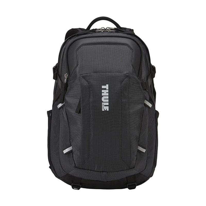 Thule TEED-217 ENRoute Escort 2 Daypack Tas Laptop - Black [27 L]