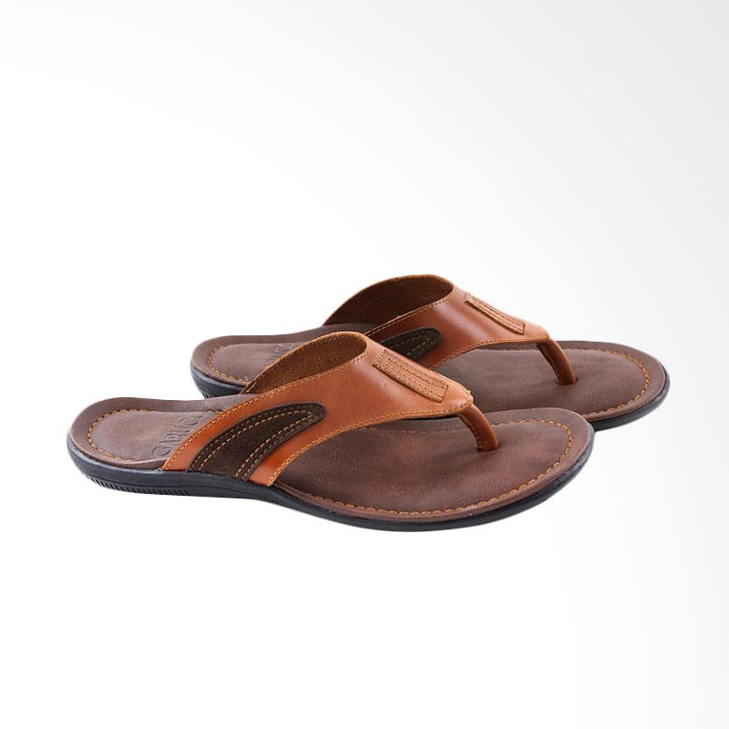 Garucci Sandal Pria GHU 3074