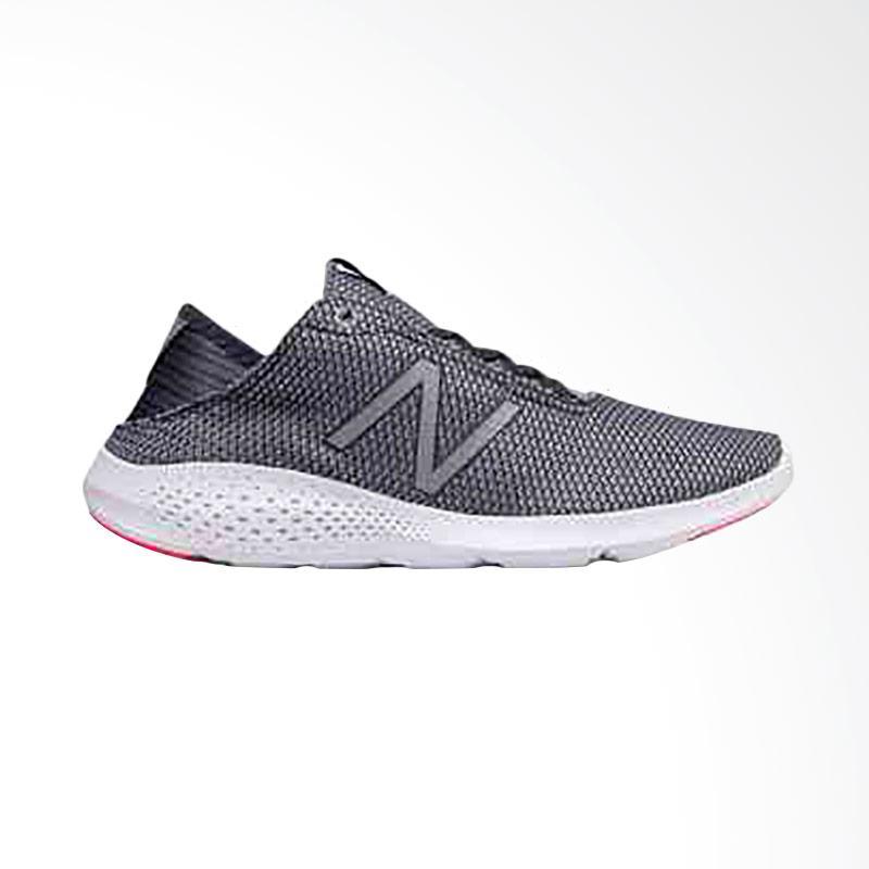harga New Balance Running Vazee Coas V2 Women's Shoes Sepatu Olahraga Wanita WCOASGR2 Blibli.com