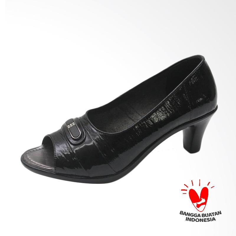 GRUTTY GR 82019 Sepatu Heels Wanita