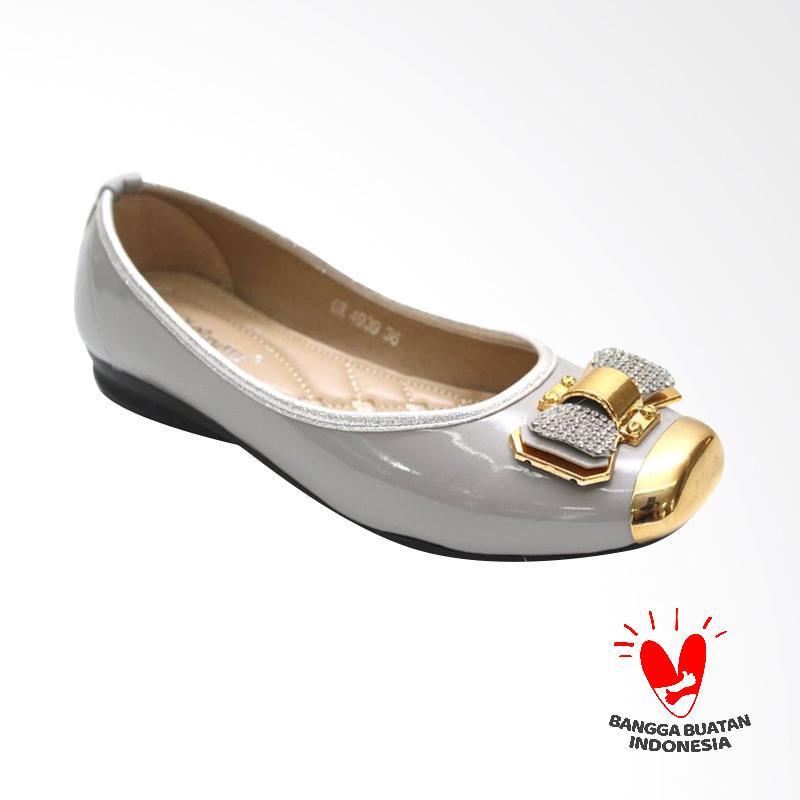 GRUTTY GR 82070 Sepatu Flat Wanita