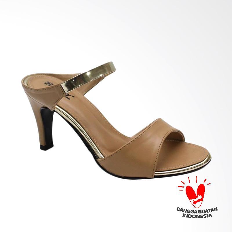 Grutty GR 82090 Sandal Heels Wanita