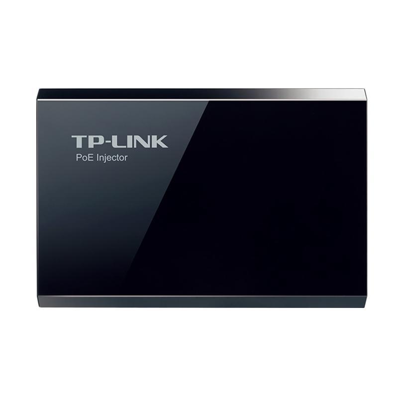 harga TP-LINK TL-PoE150S PoE Injector Blibli.com