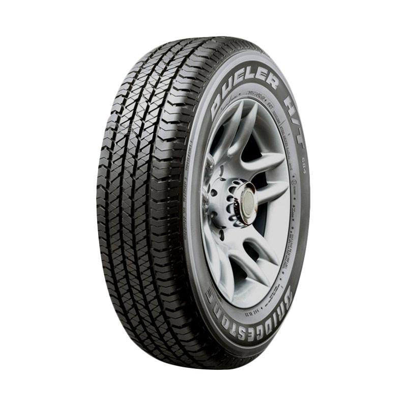 Bridgestone Dueler D-684 265/65 R17 Ban Mobil [Gratis Pengiriman]