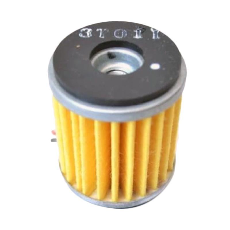 Yamaha 1S7E34400000 Genuine Parts Suku Cadang Motor Filter Oli [YMH1319]