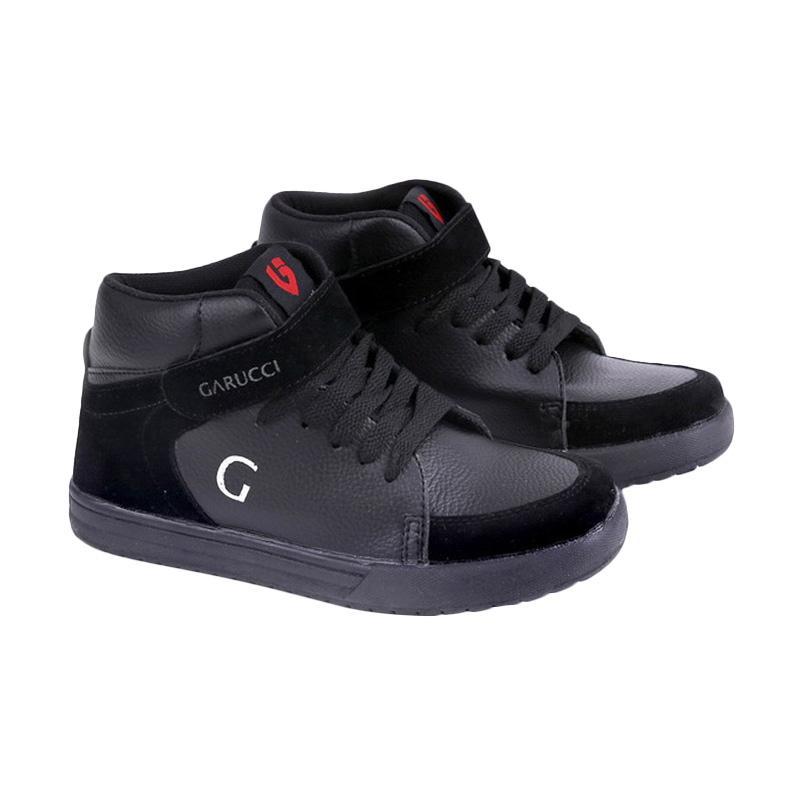 Garucci GDA 9003 Sepatu Kasual Anak Laki-Laki