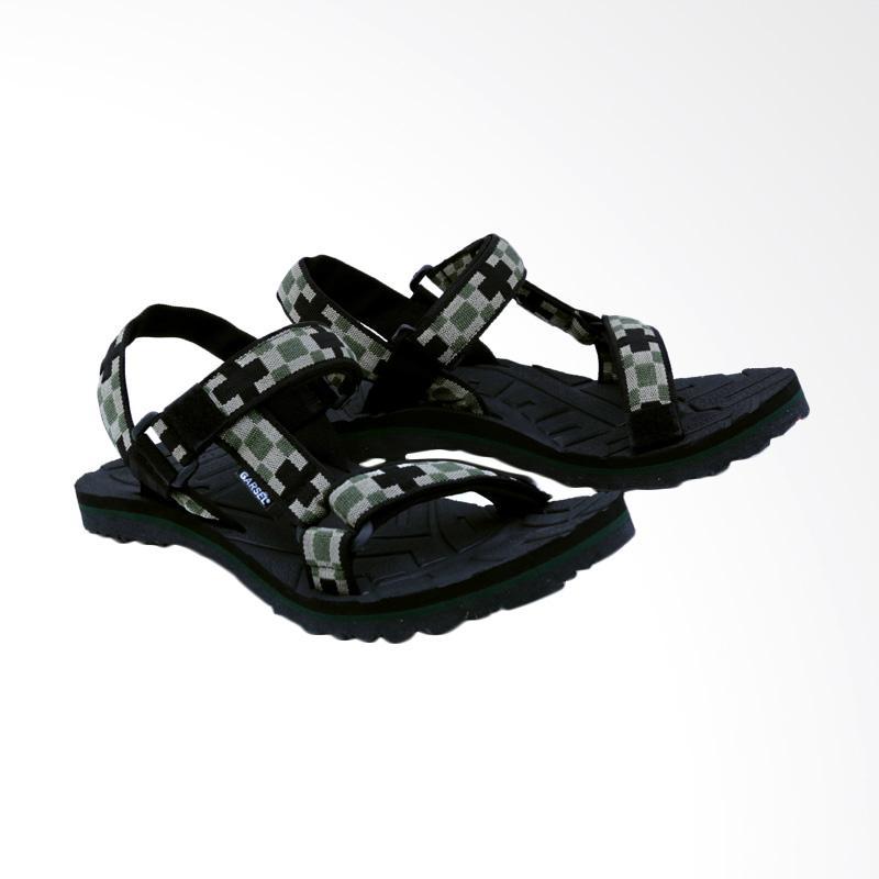 Garsel Sandal Pria Kasual GSG 3007