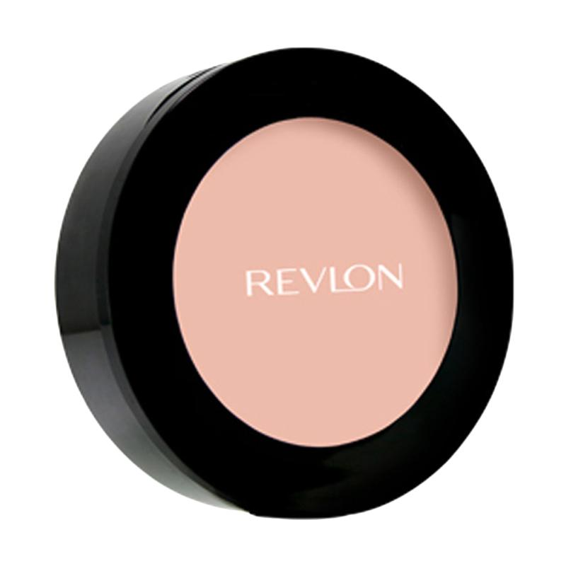 Revlon Powdery Foundation SPF 15 PA ++ Peach