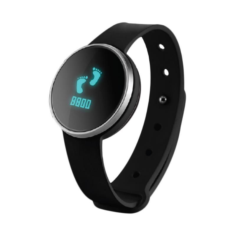 Advance IHealth Activity dan Sleep Tracker