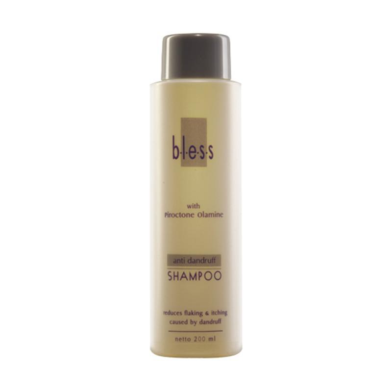 ... Limited Line Promo Pantene Shampoo 340ml Total Damage Care Free Source 180ml Hfc