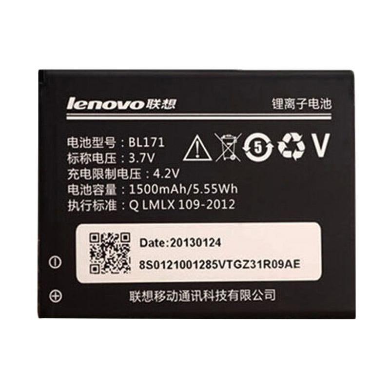 Lenovo BL171 Battery for Lenovo A390 or A60