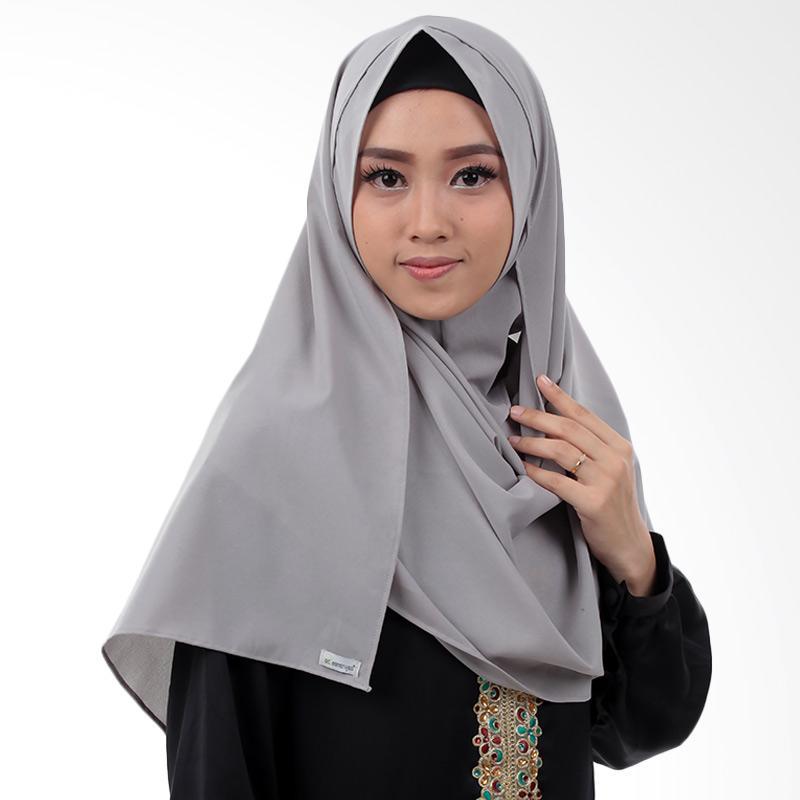 Inara House Pashtan Rafania Hijab