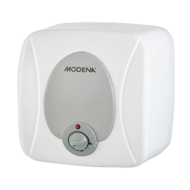 Modena ES 15A