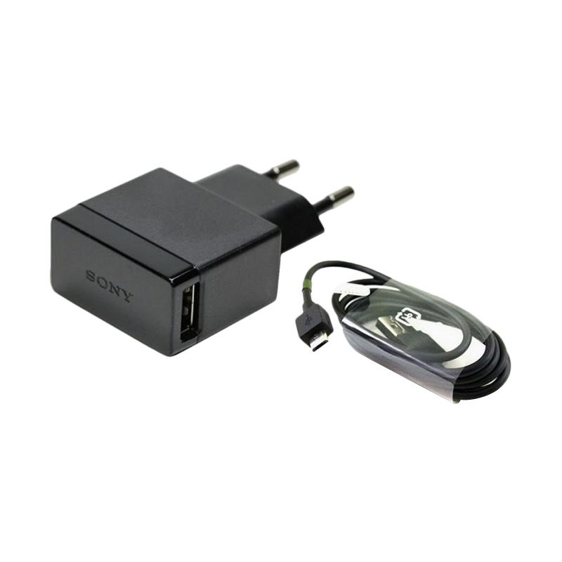 SONY EP881 Charger for Sony Experia EP 881 or 880