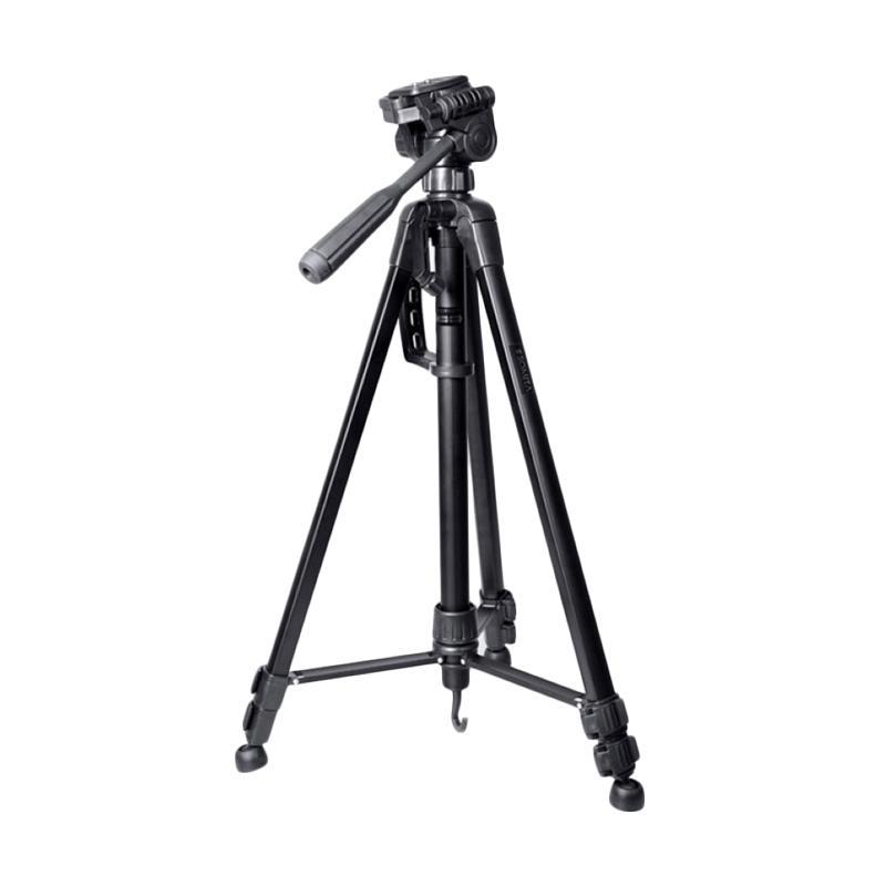 Somita ST-3520 Tripod Kamera