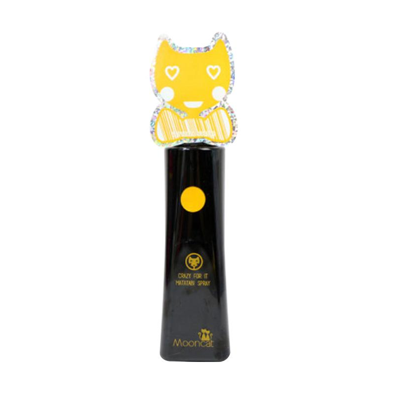 Arf Arf Mooncat Cat Calming Stress Reduction Crazy for it Matatabi Spray