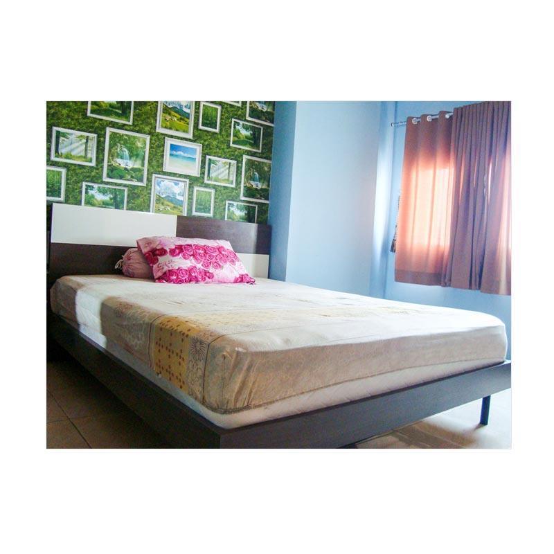 harga Jendela360 SSCA007 Sewa apartemen Season city 12 Bulan Blibli.com