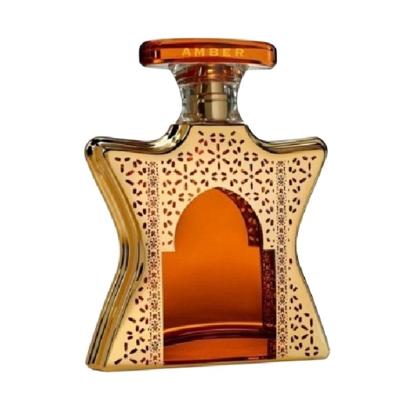 https://www.static-src.com/wcsstore/Indraprastha/images/catalog/full//91/MTA-1506393/bond-no-9_bond-no-9-dubai-amber-for-unisex-edp-perfume--100-ml-_full02.jpg
