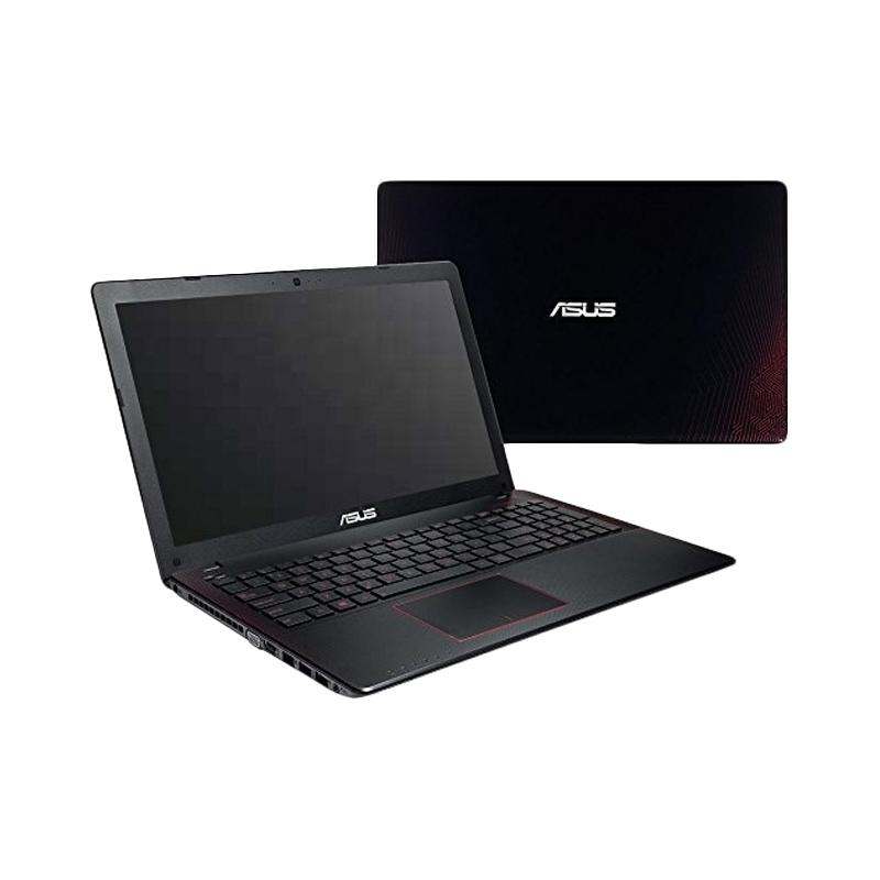 https://www.static-src.com/wcsstore/Indraprastha/images/catalog/full//91/MTA-1508616/asus_asus-x550vx-dm701-notebook---black-red_full04.jpg