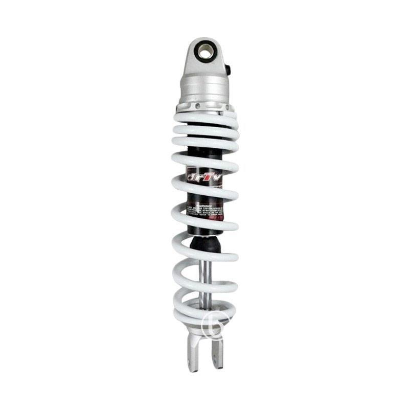 DRIV Z Series Shockbreaker Motor for Honda ...