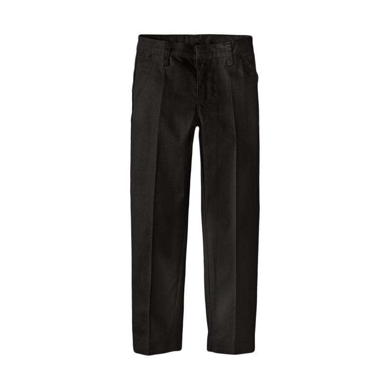 harga Smith's American Celana Panjang - Warna Hitam Blibli.com