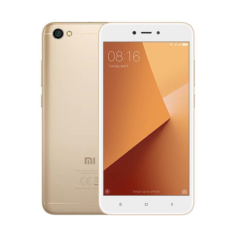 https://www.static-src.com/wcsstore/Indraprastha/images/catalog/full//91/MTA-1518507/xiaomi_xiaomi-redmi-note-5a-smartphone---gold--16gb-2gb-resmi-tam-_full05.jpg