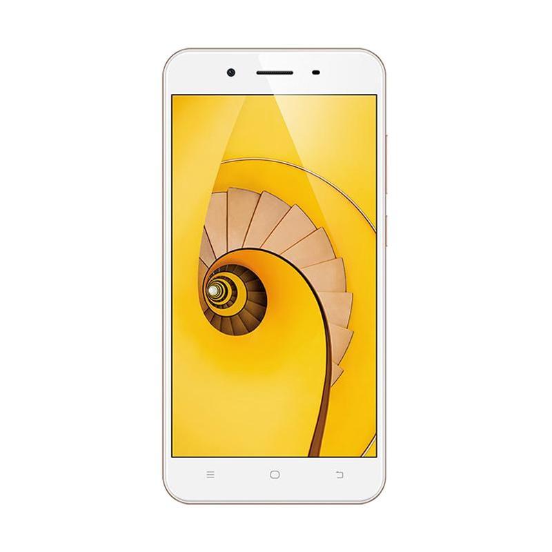 VIVO Y65 Smartphone [32 GB/3 GB]
