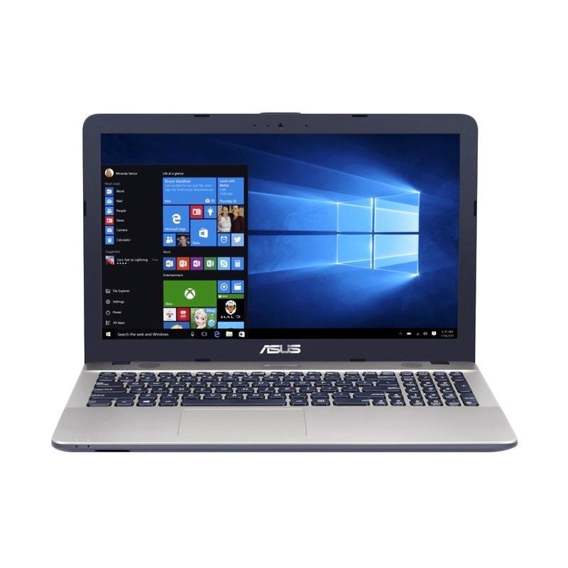 https://www.static-src.com/wcsstore/Indraprastha/images/catalog/full//91/MTA-1537704/asus_asus-x441uv--wx091-laptop---black--i3-6006-4-gb-500-gb-14-inch-dos-_full05.jpg