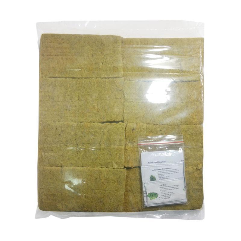 harga Puriegarden Paket Semai 2 Blibli.com