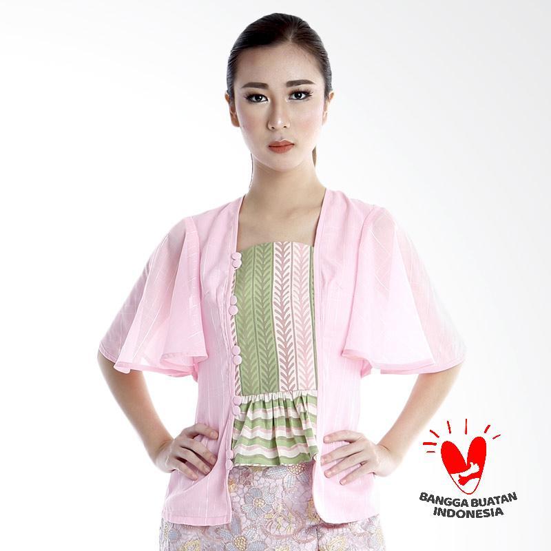Dhievine Batik Kemangi Ayu