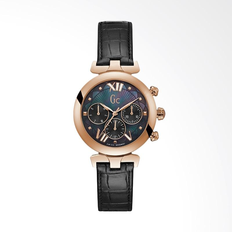 Guess Collection GC Y28004L2 watches