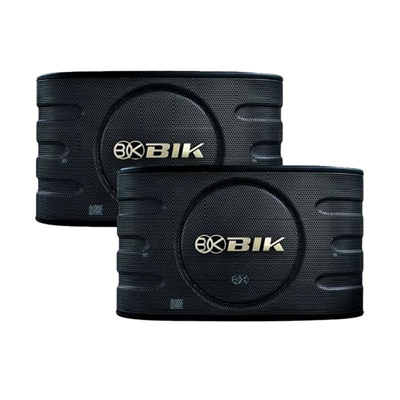 BIKND BJS-668 Karaoke Speaker