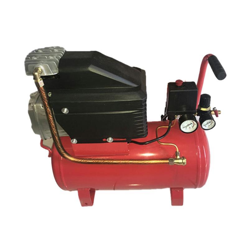 https://www.static-src.com/wcsstore/Indraprastha/images/catalog/full//91/MTA-1605438/mingya_mingya-air-compressor-oil-tidak-bising-kompresor-angin-10l-3-4hp-untuk-cat-air-brush---merah_full02.jpg