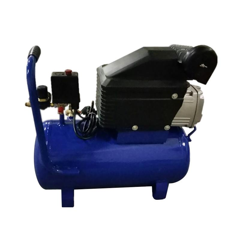 https://www.static-src.com/wcsstore/Indraprastha/images/catalog/full//91/MTA-1605753/mingya_mingya-air-compressor-oil-mesin-kompressor---biru--25l-1hp-_full02.jpg