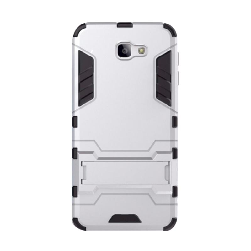 Prime Ironman Armor Series Silver Beli Source · case Online at Source Case88 .