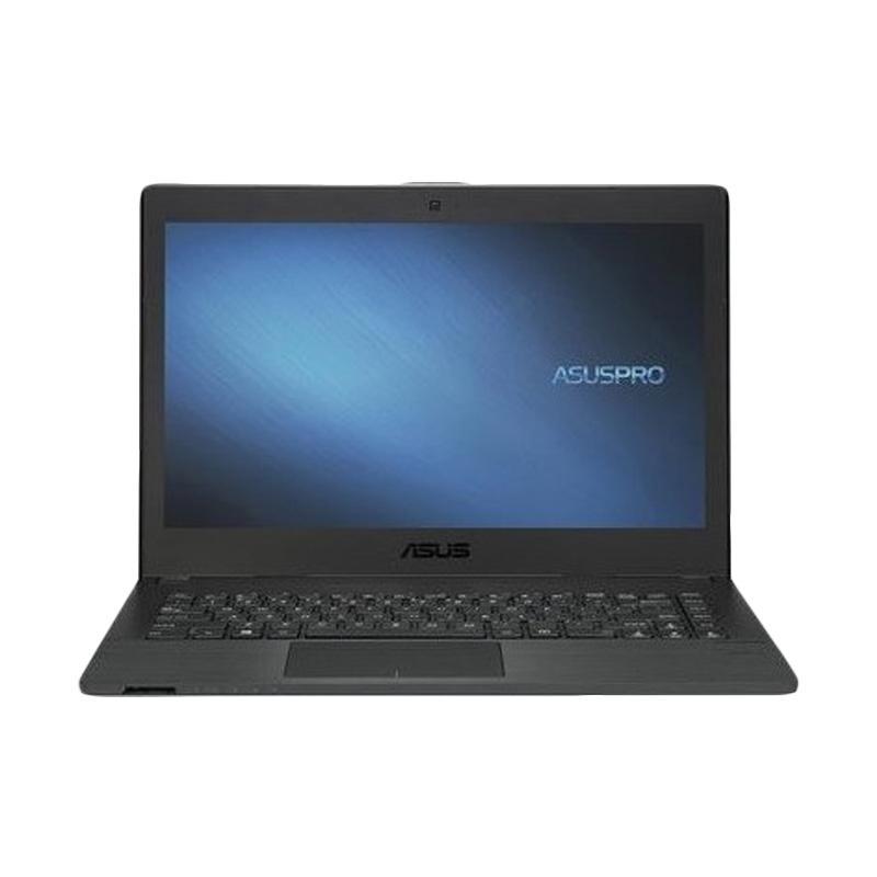 Asus Pro P2440UQ-FQ0116 - I7-7500U - 8GB - 1TB - 14