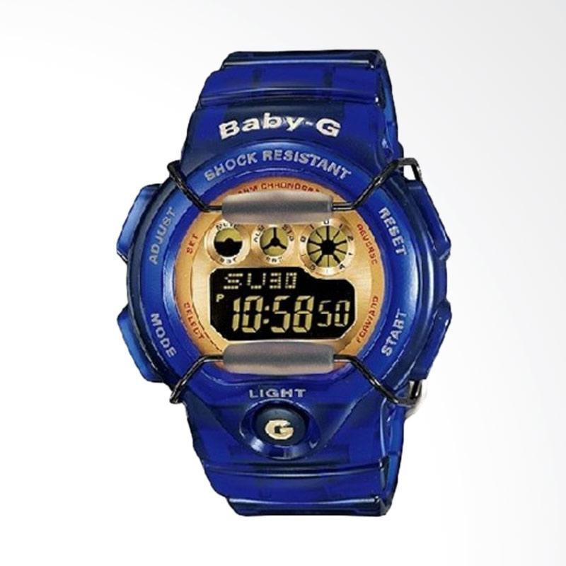Casio Baby G BG 1005A 2DR