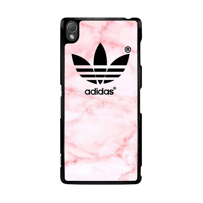 Flazzstore Adidas O0239 Custom Casing for Sony Xperia Z3