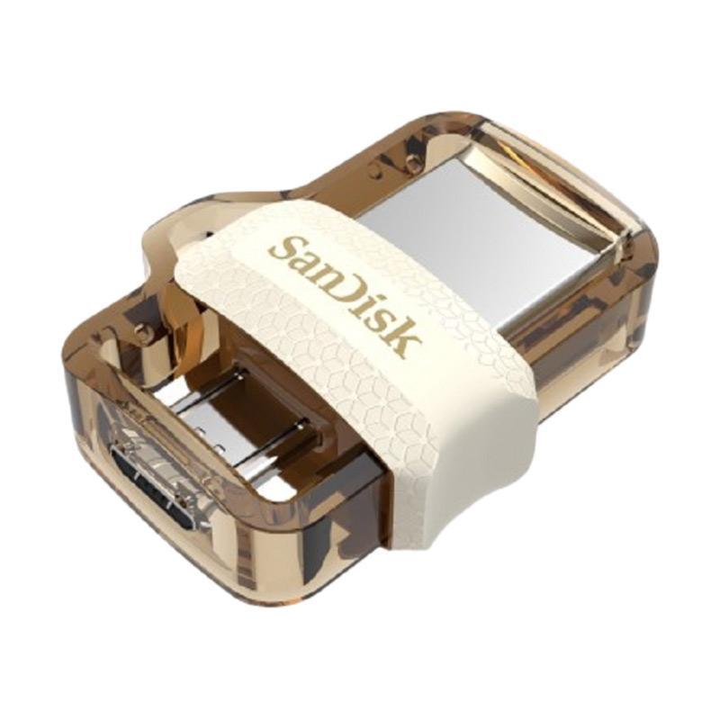 Sandisk m3 0