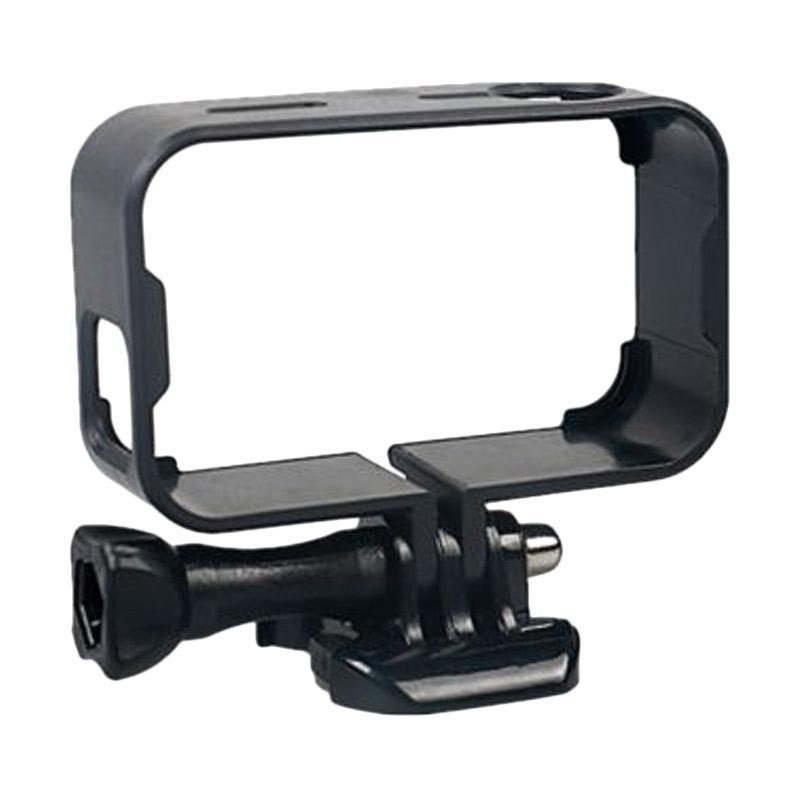 harga OEM Protective Frame for Xiaomi Mijia 4k Action Camera Blibli.com