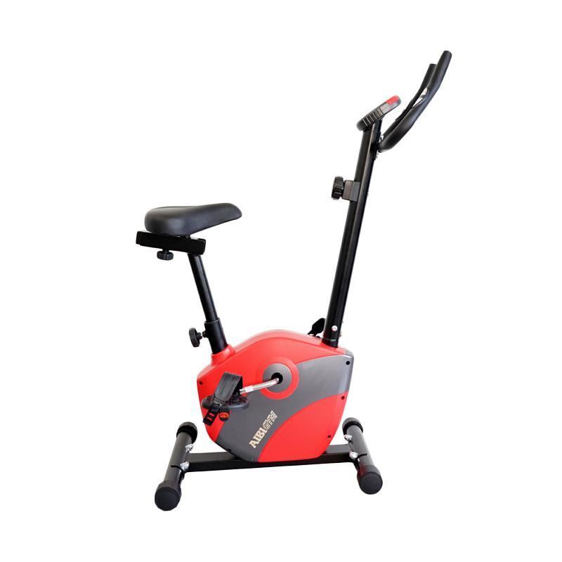 AIBI Sepeda Statis Peralatan Fitness [AB-103U]