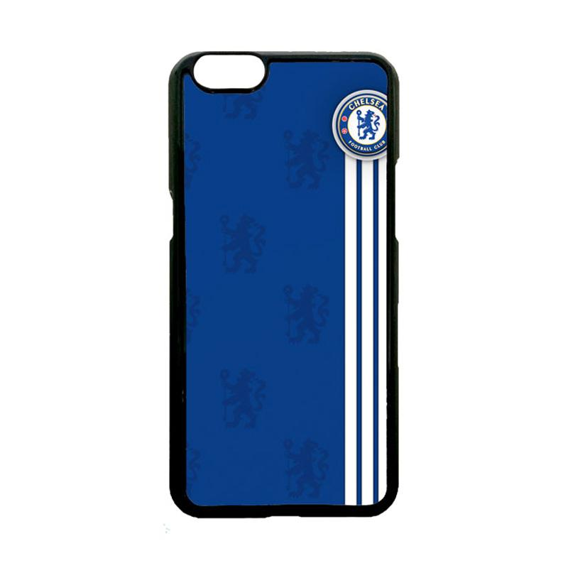 Acc Hp Chelsea Football Club W5237 Casing for Oppo F1s