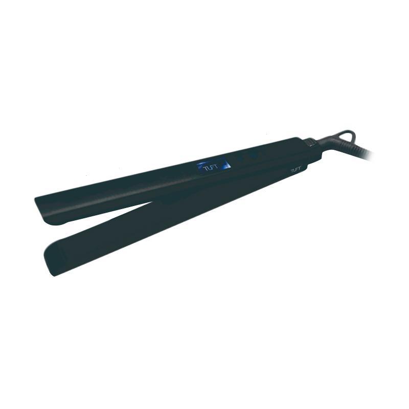 harga TUFT 6689 Smart Styling Iron Catokan Rabut [1 Inch] Blibli.com