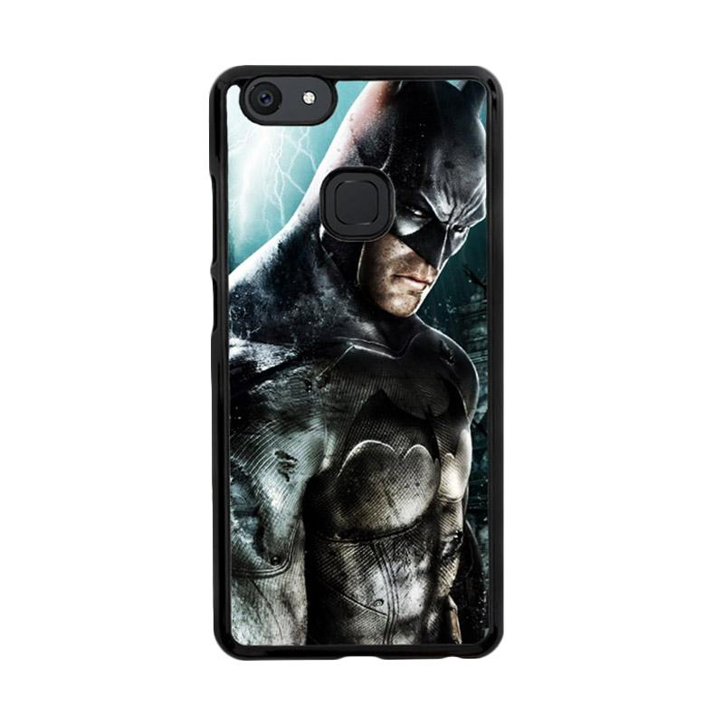 https://www.static-src.com/wcsstore/Indraprastha/images/catalog/full//91/MTA-1840149/flazzstore_flazzstore-batman-marvel-hero-v0072-custom-casing-for-vivo-v7-plus_full02.jpg