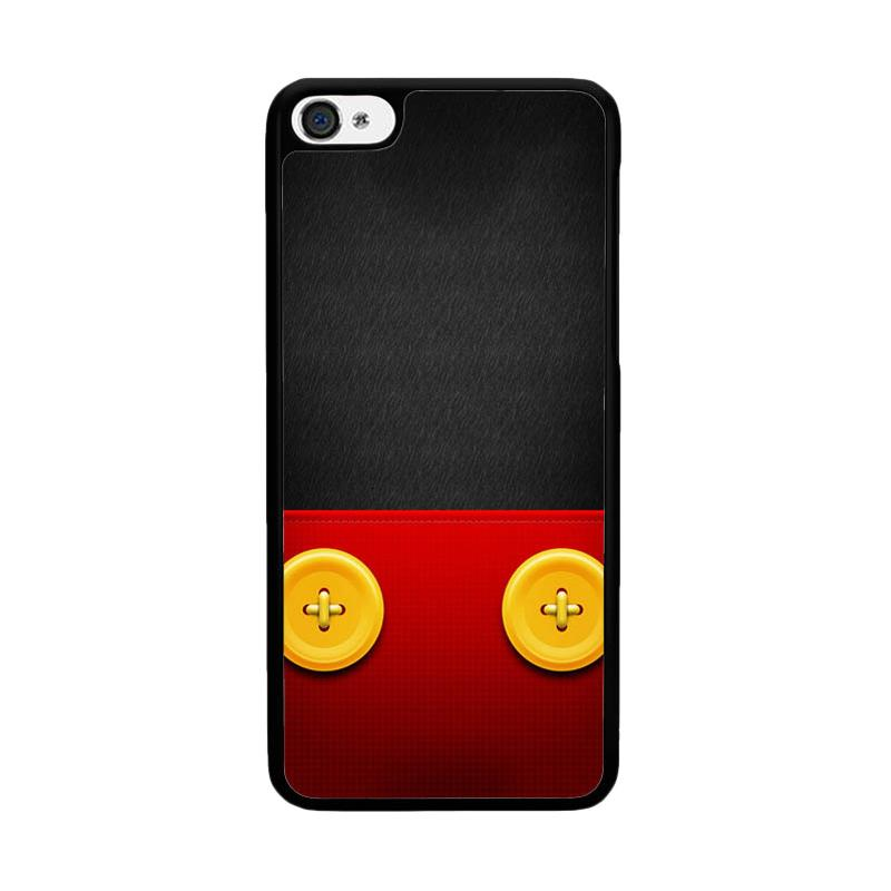 Jual Produk Mouse Cover Iphone Minnie