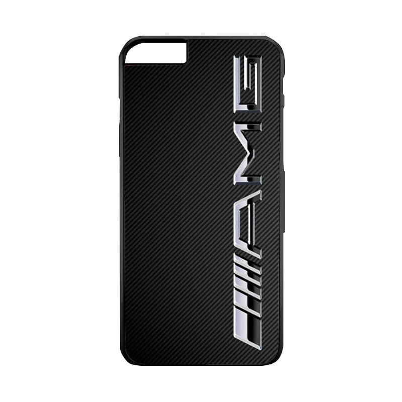 Samsung Source · Indocustomcase Mercedes Benz On Carbon Casing Case Cover For Source .