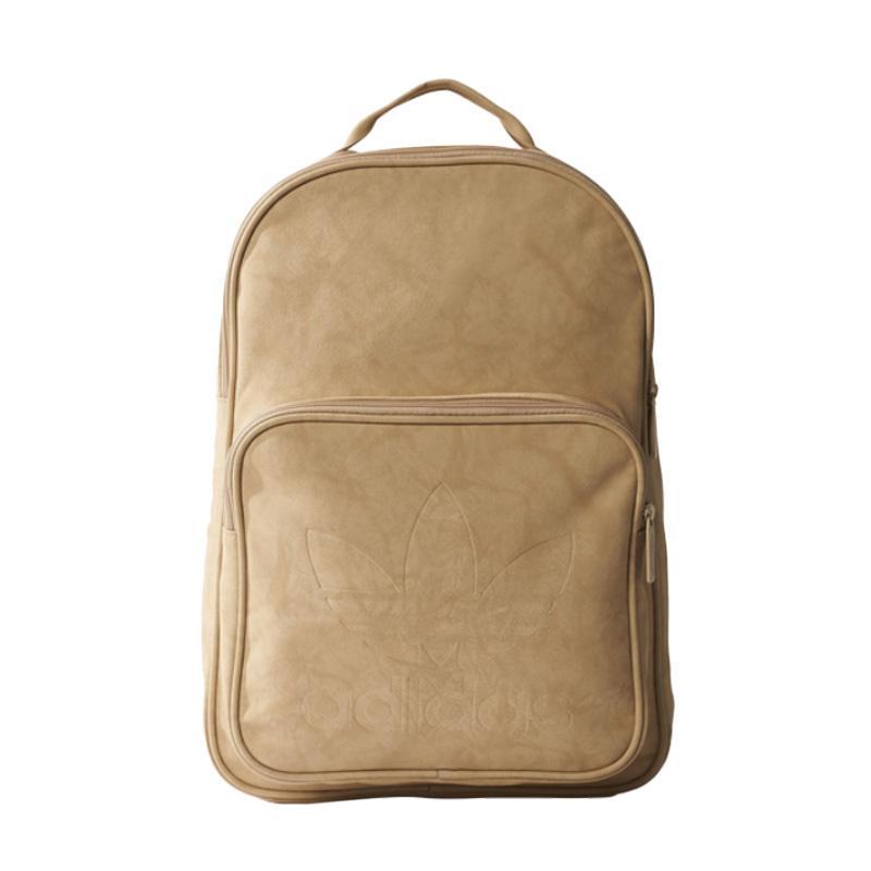 adidas BP Classic Linkh Bag Tas Olahraga Unisex [BK7051]