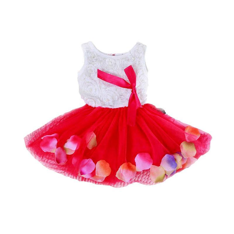 Home · Tekken Fashion Pakaian Anak Perempuan Dress Liesel Kids; Page - 2. Kelebihan