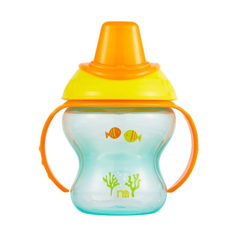 Mothercare Non Spill First Tastes Cup