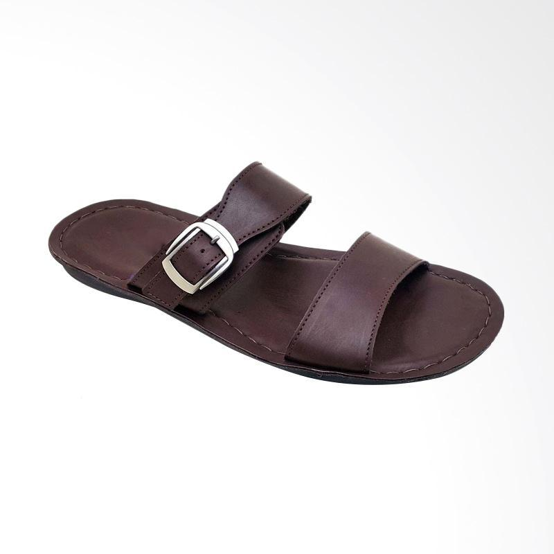 Marelli Shoes Sandal Pria